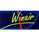 Windward Island Airways