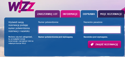 Wizzair_odprawa1