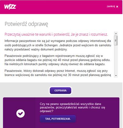 Wizzair_odprawa4