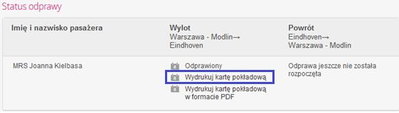 Wizzair_odprawa5