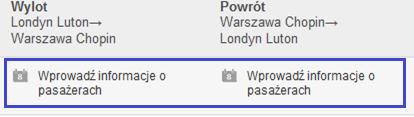 Wizzair_odprawa_GB
