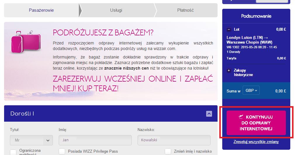 Wizzair_odprawa_nowa_2