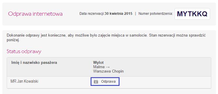 Wizzair_odprawa_nowa_3