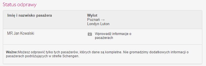 Wizzair_odprawa_nowa_4